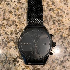 MVMT Voyager 42mm Watch